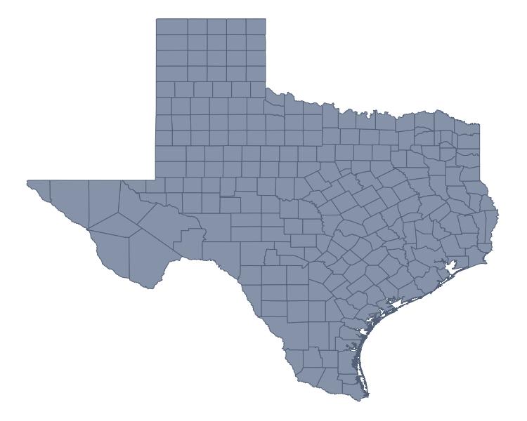 Texas Appraisal Image Mag