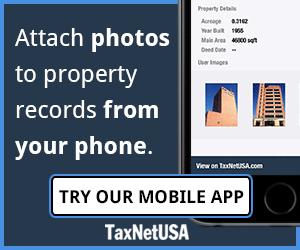 monroe county florida property records