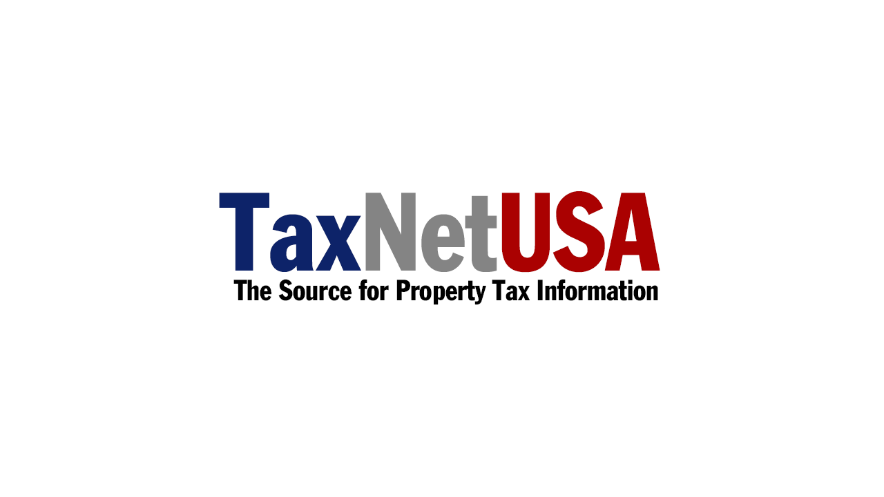 Oil & Gas Professionals - Find Ownership Along Routes with TaxNetUSA
