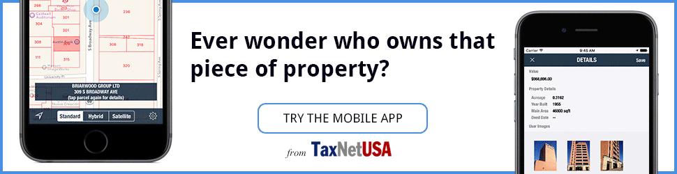 liberty county property appraiser