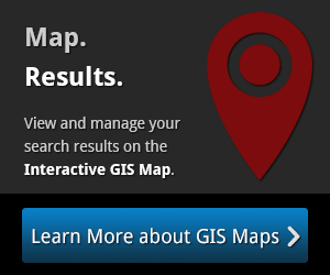Williamson County, Texas Property Search and Interactive GIS Map